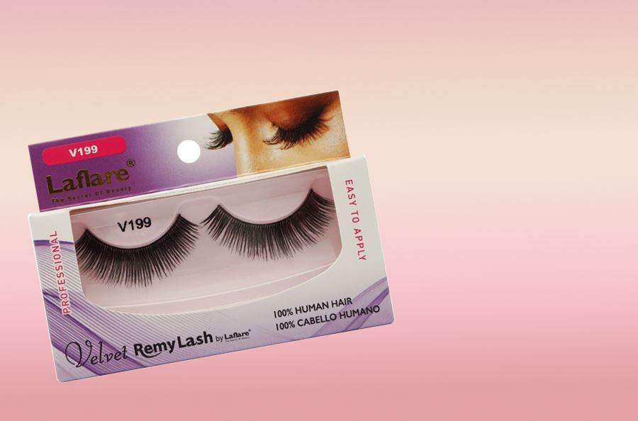 Picture for category 3D Faux Mink Lashes