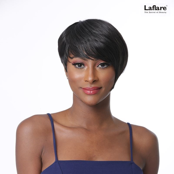Picture of Laflare Laviero Premium Wig MAY