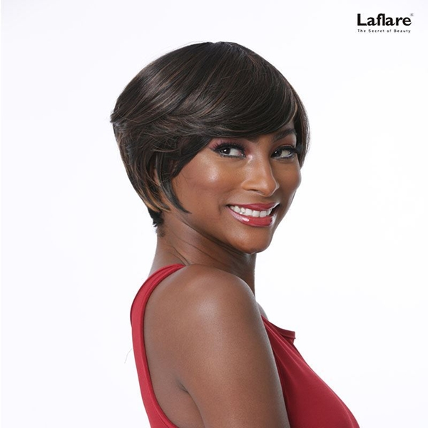Picture of Laflare Laviero Premium Wig JUNE
