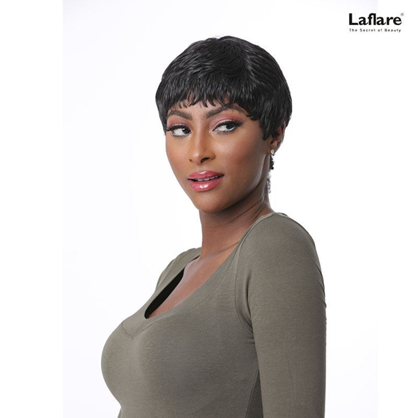 Picture of Laflare Laviero Premium Wig JULY