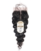 Picture of Myanmar's 4X5 Lace Closure _ LOOSE DEEP