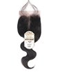 Picture of Myanmar's 4X5 Lace Closure _ Body wave
