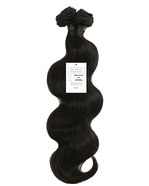 Picture of INDIAN BUNDLE _ BODY WAVE