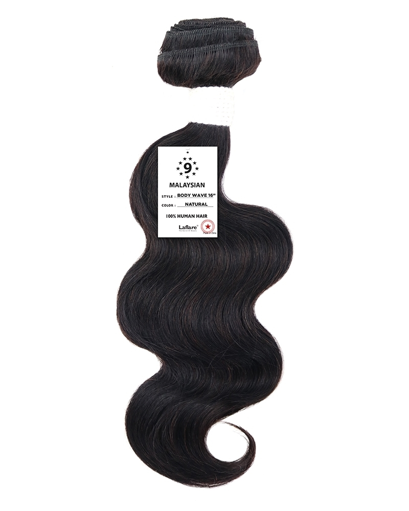 Picture of Malaysian Bundle _ BODY WAVE