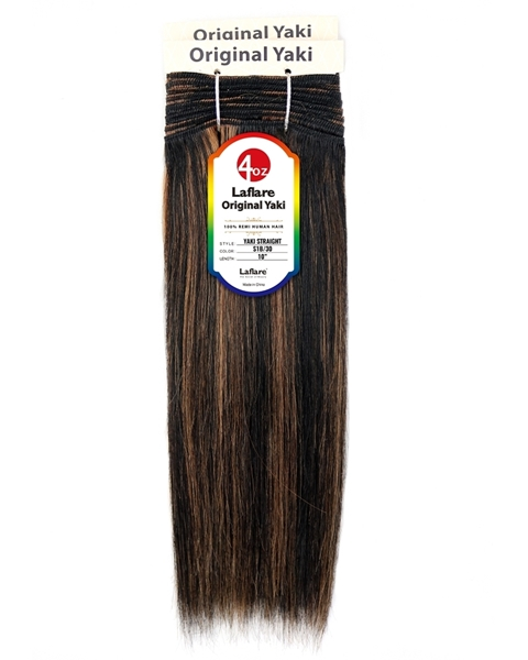 Picture of Original Yaki _ Straight