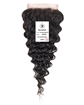 Picture of Malaysian 4X4 Lace Closure _ BOHEMIAN