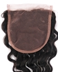 Picture of Malaysian 4X4 Lace Closure _ LOOSE DEEP