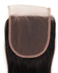 Picture of Malaysian 4X4 Lace Closure _ STRAIGHT