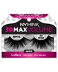 Picture of 3D NY MAX VOLUME LASH
